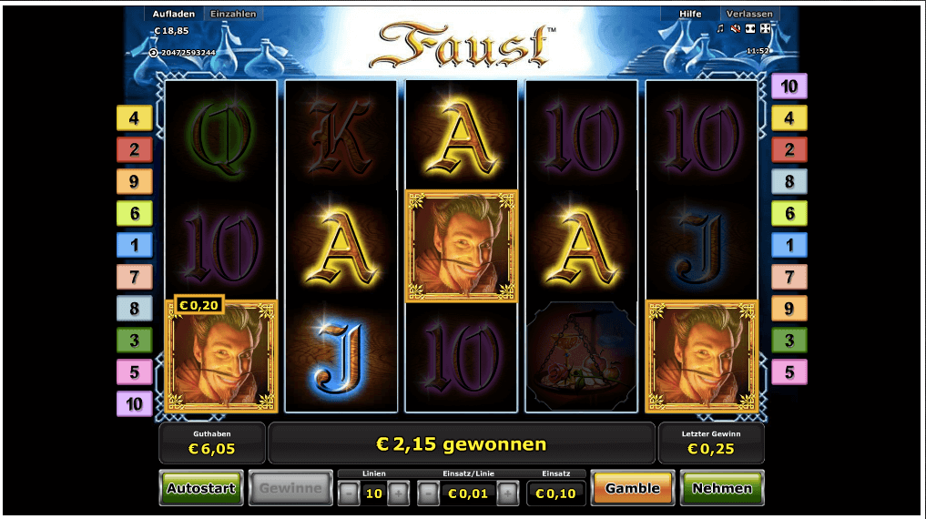 Spiele 100 Dice - Video Slots Online