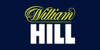 Sportwetten bei William Hill
